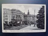 AKVDE20 - Carte postala - Vedere - Cluj, Circulata, Printata