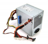 Sursa PC DELL OPTIPLEX 760/780/960 MT H305P-02 305W DP/N MK9GY WU133