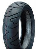 Motorcycle Tyres Duro HF916 X-Plorer ( 140/60-13 TL 57L )