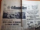 romania libera 1 martie 1978-articol si foto jud. maramures si suceava