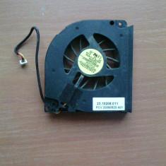 Ventilator Fujitsu Esprimo V6535 FCV20090520.A01