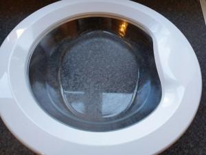 Hublou masina de spalat Beko, ansamblu complet, seriile WMB, nou