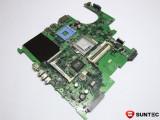 Placa de Baza laptop Acer TravelMate 2433 DA0ZL6MB6C7 (MONTAJ + TRANSPORT DUS INTORS INCLUSE)