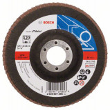 Disc evantai PM G120/125, Bosch