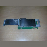 Modul Express Card Dell Vostro 3550 (48.4IF03.011)
