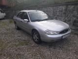 Vand Ford Mondeo (2000).Motor:1.8 Diesel, Motorina/Diesel, Berlina