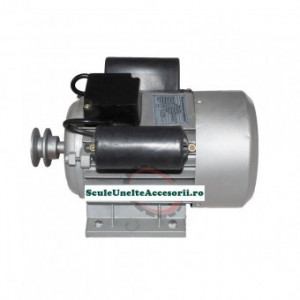 Motor monofazat BEM 0.75 KW, 2800 rpm