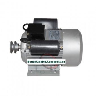 Motor monofazat BEM 0.75 KW, 2800 rpm foto