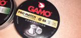 1.000 ALICE 5.5MM GAMO ( EXPANDER - MATCH - PRO MATCH )