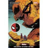 Spider-man/deadpool Vol. 7: My Two Dads - Robbie Thompson