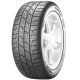 Anvelope Pirelli Scorpion Zero 255/55R18 109H Vara