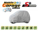 Prelata auto, husa exterioara Mobile Garage 250-270cm pentru Smart ForTwo