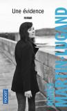 Une evidence | Agnes Martin-Lugand