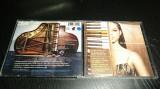 [CDA] Alicia Keys - The Diary of Alicia Keys - cd audio original