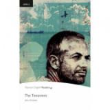 Level 6: The Testament - John Grisham
