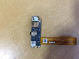 Modul USB Dell E7440    A157