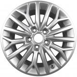 """Janta Aliaj Oe Audi 16"""" 7J x 16 ET48 8V0601025BJ, 17, 7, 5"""