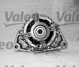 Generator / Alternator OPEL ASTRA H (L48) (2004 - 2016) VALEO 437604