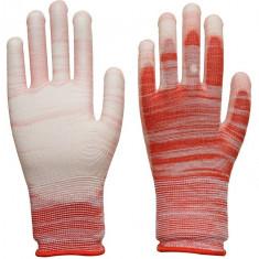 Manusi protectie M10 - Marime 8