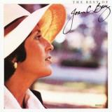 Joan Baez Best Of (cd)