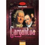 Cumpara ieftin Gargantua - Francois Rabelais