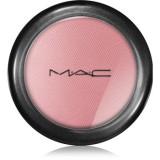 MAC Cosmetics Powder Blush blush