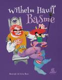 Basme | Wilhelm Hauff