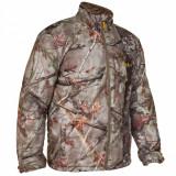Jachetă 500 CAMO pădure