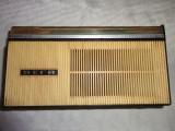 Aparat radio Vega
