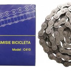 Lant Bicicleta Romaneasca - 1 Viteza