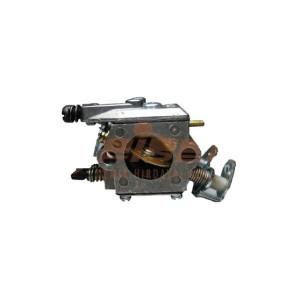 Carburator pentru drujba H137 Autentic HomeTV