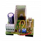 Cumpara ieftin Sursa suplimentara 6V/12V-1,5A, PS-1520