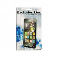 Folie de Protectie LENOVO K6 Note Exclusive Line