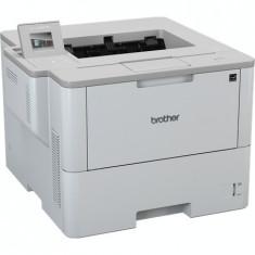 Imprimanta laser monocrom Brother HLL6300DWRF1 USB 2.0 Wireless Duplex A4