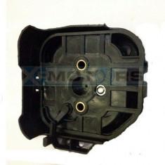 Capac filtru aer motocoasa chinezeasca (China)