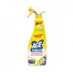 Spray degresant pentru bucatarie ACE 500ml