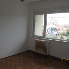 Vanzare Casa