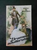 XAVIER DE MONTEPIN - DRAMELE ADULTERULUI
