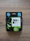 Cartus HP negru 304 XL