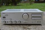 Cumpara ieftin Amplificator Onkyo A 8630