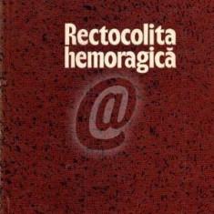 Rectocolita hemoragica