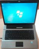Laptop Compaq 6720s, Intel Celeron, 120 GB, 15