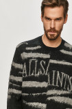 AllSaints - Pulover TURE