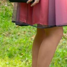 Rochie Damă