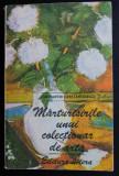 Constantin Constantinescu - Mărturisirile unui colecționar de artă