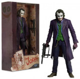 Cumpara ieftin Figurina THE JOKER, 18 cm, Joaquin Phoenix, figurina joker dc comics, batman