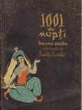 1001 de nopti - Basme arabe istorisite de Eusebiu Camilar, Volumul al III-lea