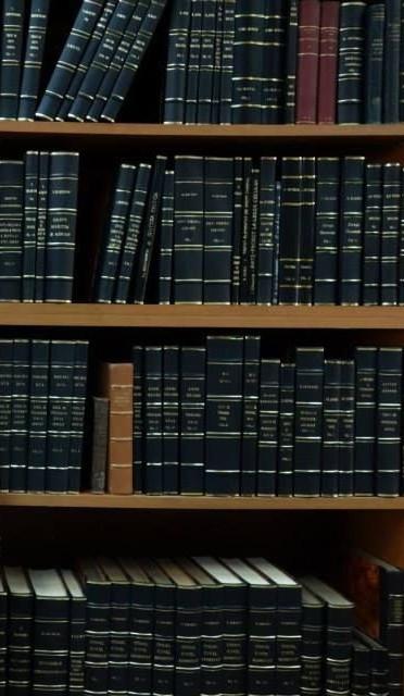 George Danielopolu, Diverse fragmente juridice, 3 vol., București 1891 - 1896