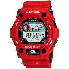 Ceas Casio G-SHOCK G-7900A-4ER