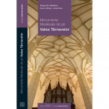 Cumpara ieftin Monumente medievale de pe Valea Tarnavelor - Dragos Gh. Nastasoiu, Ferenc Mihaly, Lorand Kiss